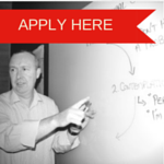 Apply Here Better Communities Consulting