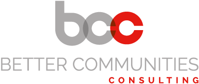 Better Communities Consulting